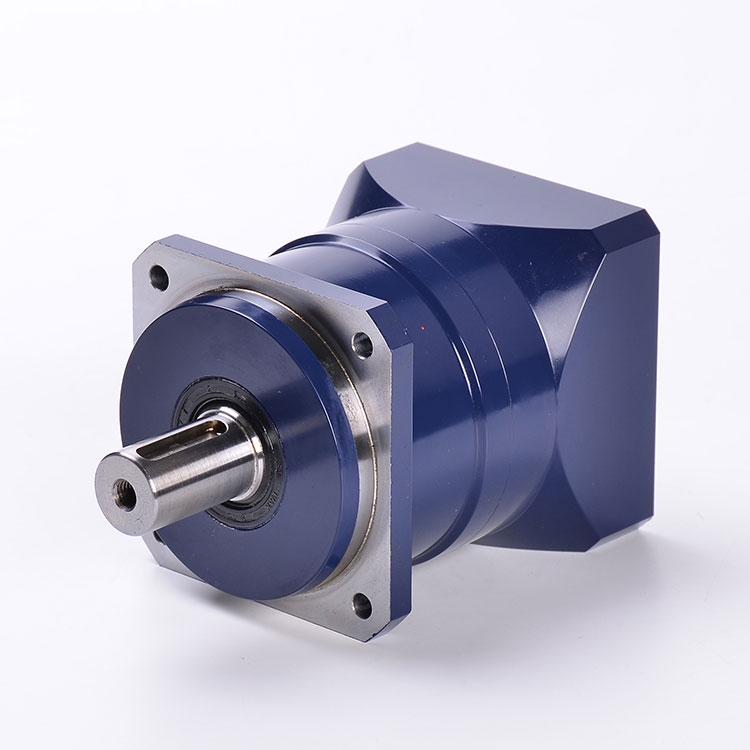 6v-dc-gear-motor
