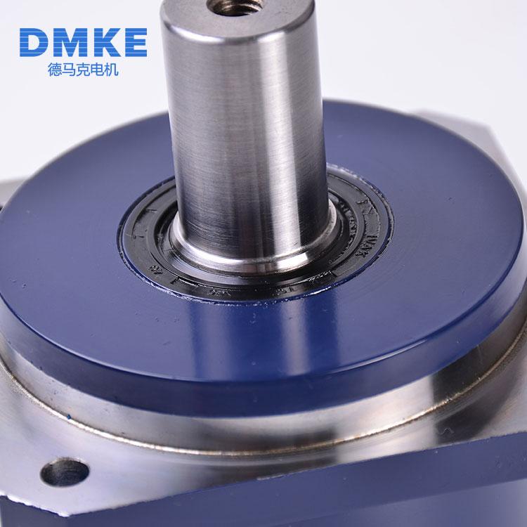 dc-gear-motor-12v