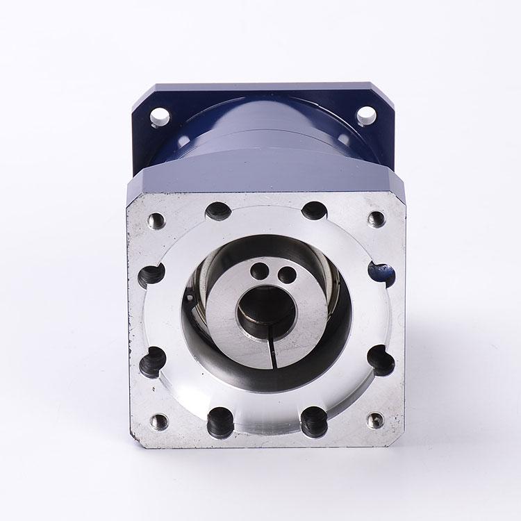 dc-gear-motor-5v