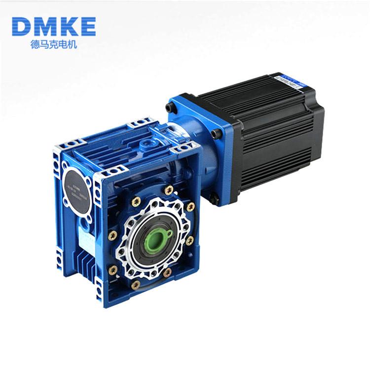 szdmk_D5BLD150-12A-20S20180714024sdf720423