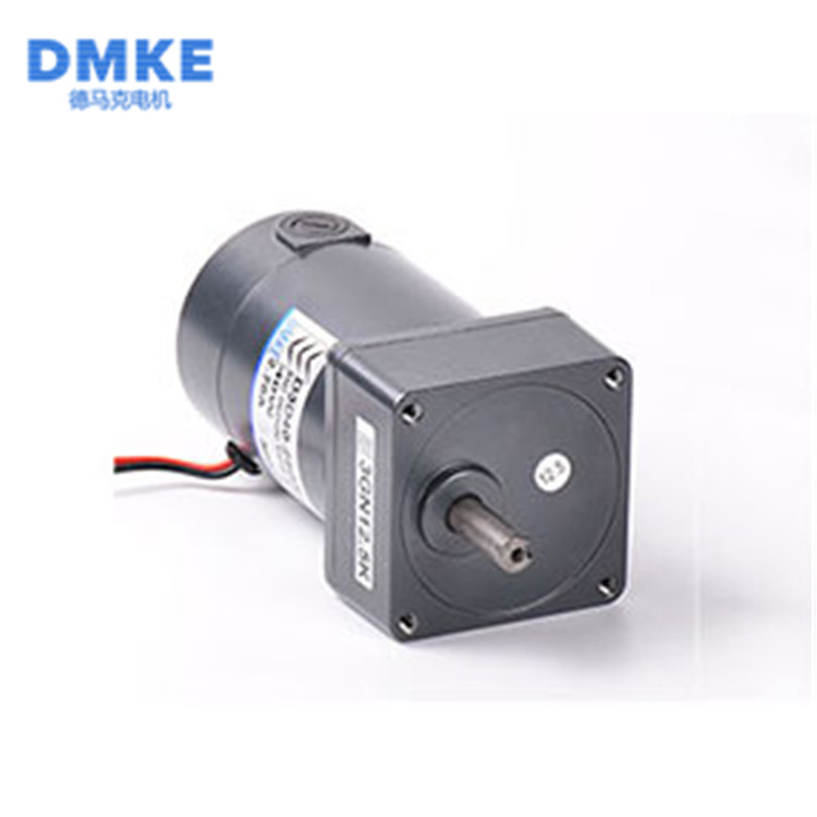 dc-brush-motor15