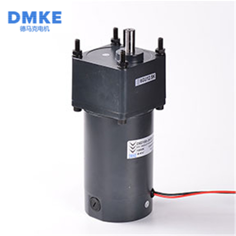 dc-electric-motor-manufacturer3