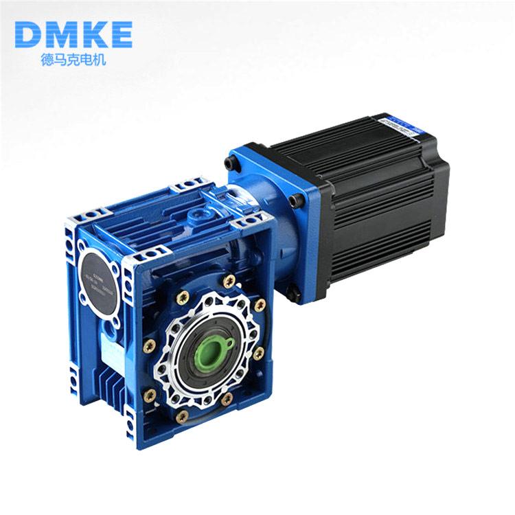 szdmk_D110BLD1000-24A-20S20180714030311258
