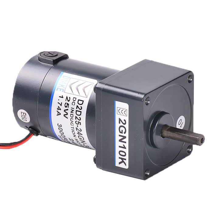 DMKE-12v-dc-brush-motor-manufacturers