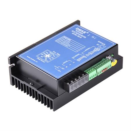 48v-brushless-motor-controller (1)