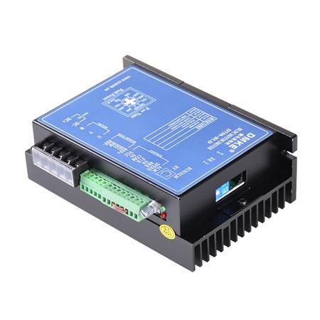 48v-brushless-motor-controller (2)