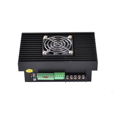 48v-brushless-motor-controller (3)
