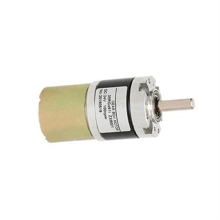 12-volt-dc-gear -motor (1)