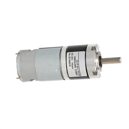 12-volt-motor -and-gearbox (1)