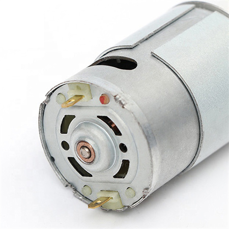 12-volt-motor -and-gearbox (3)