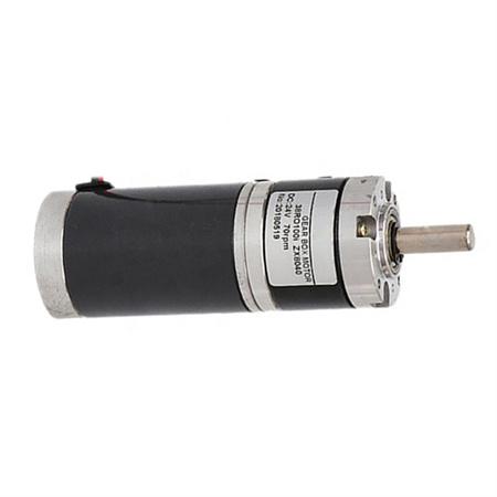 12-volt-geared -dc-motor (1)