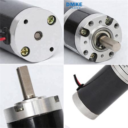 12-volt-geared -dc-motor (3)
