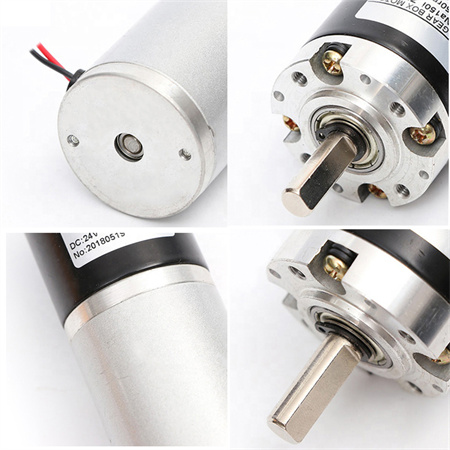 12-volt-geared -dc-motor (4)