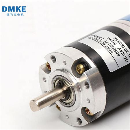 24-volt-dc-gear -motor (2)