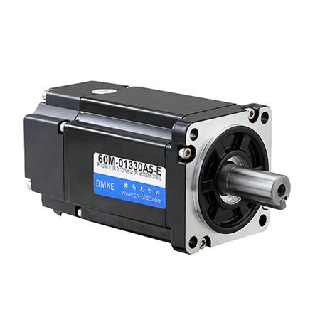 robot-servo -motor (1)