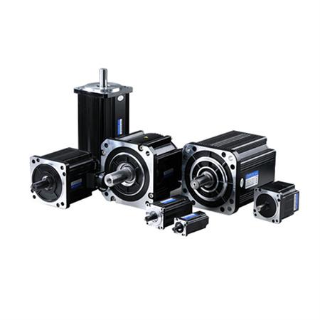 robot-servo -motor (5)