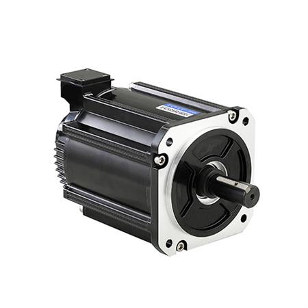 big-servo-motor (1)