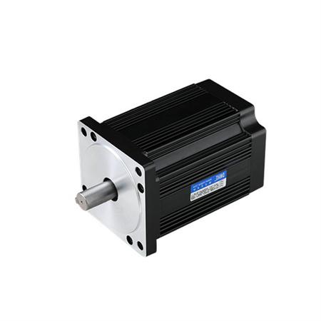 2kw-brushless-dc-motor  (6)