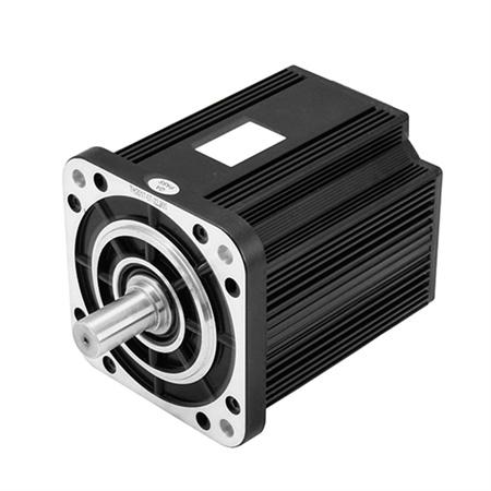 5kw-bldc-motor  (1)