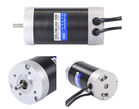 12-volt-bldc -motor (9)