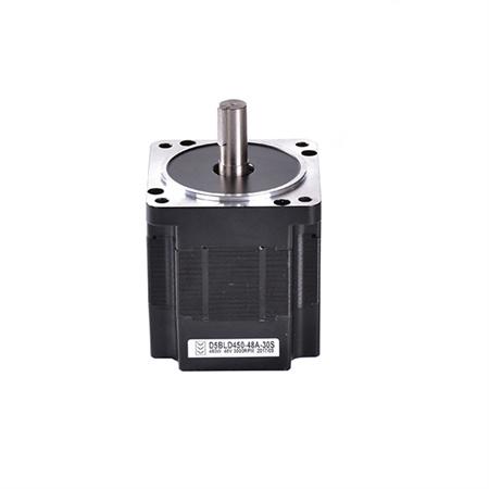 450w-bldc-motor  (4)