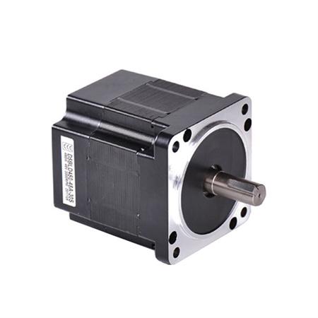 450w-bldc-motor  (2)