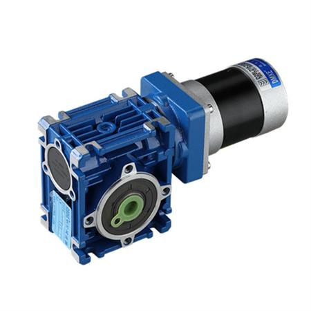 worm-gear-motor  (1)