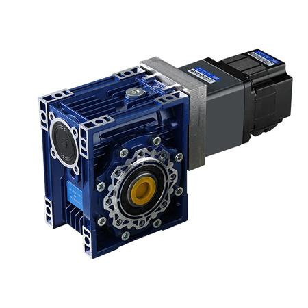 bldc-gear-motor (5)