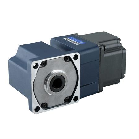 brushless-gear-motor  (5)