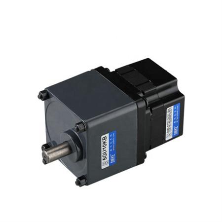 bldc-gear-motor  (7)