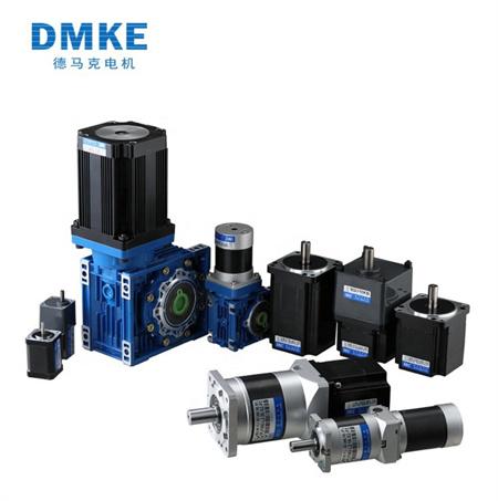 brushless-dc-gear-motor  (2)