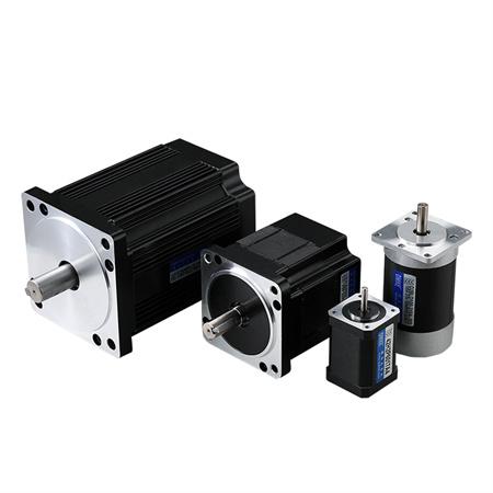 brushless-dc-gear-motor  (1)