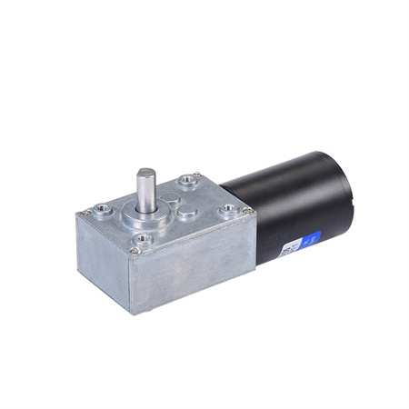 bldc-worm-gear-motor  (2)