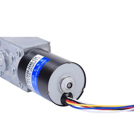 bldc-worm-gear-motor  (1)