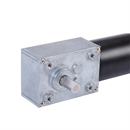 bldc-worm-gear-motor  (4)
