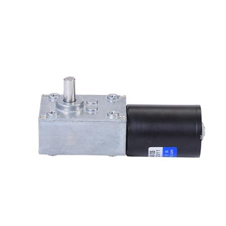 bldc-worm-gear-motor  (3)