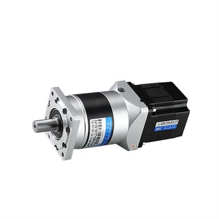 bldc-gear-motor  (2)
