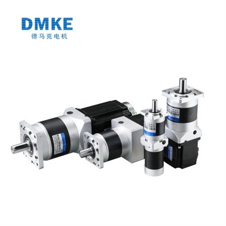 bldc-gear-motor  (4)