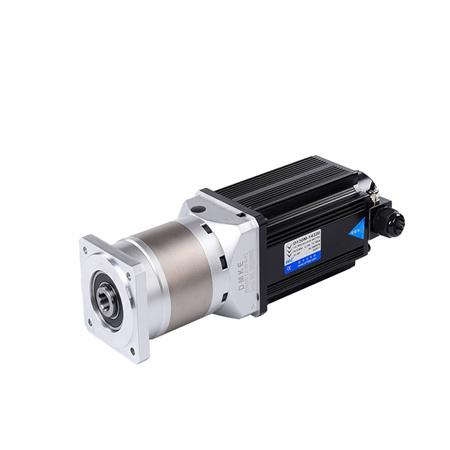 brushless-dc-planetary-gear-motor  (1)