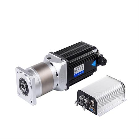 brushless-dc-planetary-gear-motor  (3)