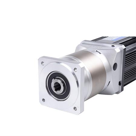 brushless-dc-planetary-gear-motor  (2)