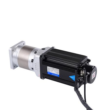 brushless-dc-planetary-gear-motor  (4)