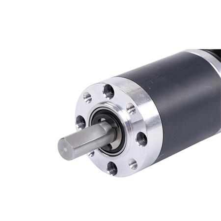42mm-planetary-motor  (2)